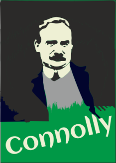 connolly-2-tone