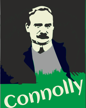 connolly-2-tone