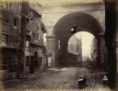 cowgate-old