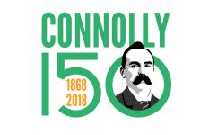 connolly-150-green