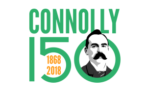 connolly-150-green