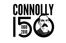 connolly-150-grey