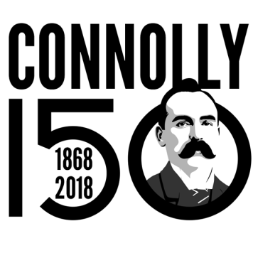 connolly-150-grey