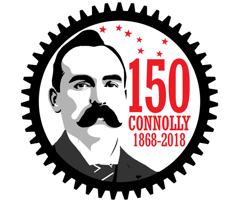 connolly150